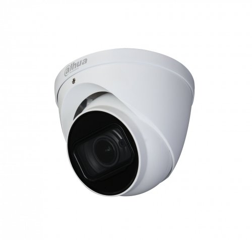 Camera EYEBALL Starlight de exterior 2MP