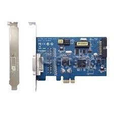 Placa captura 8 canale GV-650B/8
