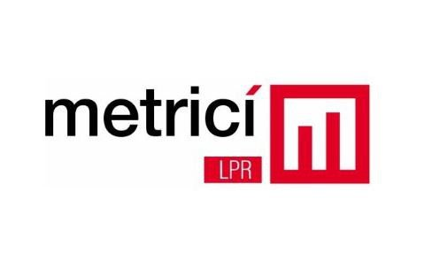 Software Metrici LPR - BL