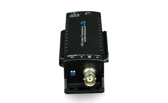 Transmitator activ HD