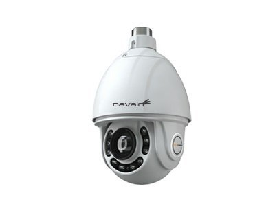 Camera SPEED-DOME IP 3MP, zoom optic 30x, IR 150m