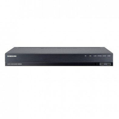 DVR 4 canale AHD/Analog, HDD 1TB inclus