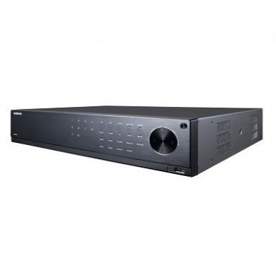 DVR 8 canale AHD/Analog, HDD 1TB inclus