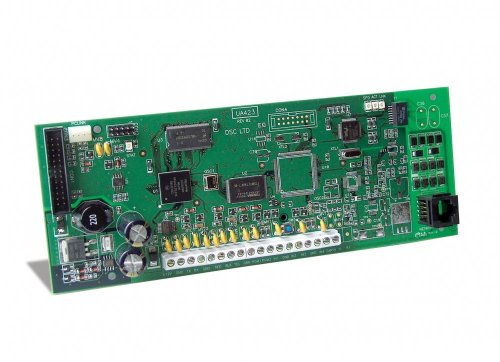 Comunicator TCP/IP TL-250
