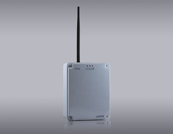 Repetor wireless VIT02