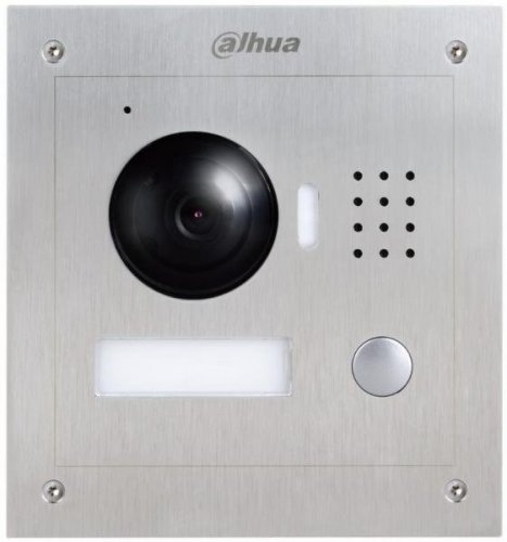 Modul camera 1.3MP pentru post exterior modular