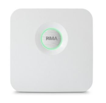 Centrala WIRELESS PIMA VISION 868 MhZ