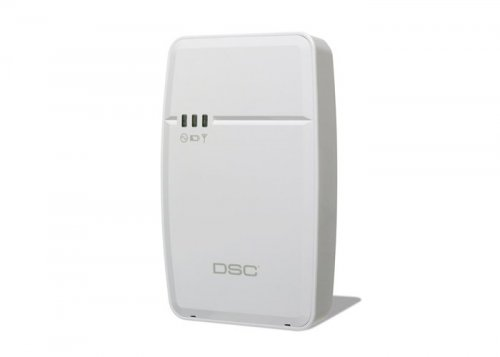 Repetor pentru dispozitive wireless unidirectionale WS4920